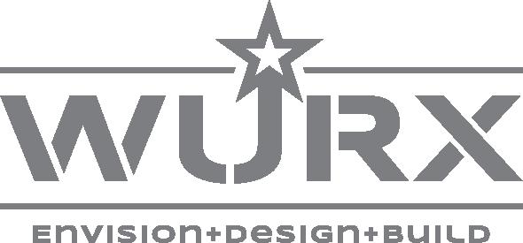 WURX LLC